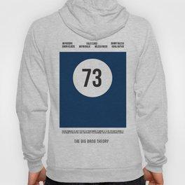 TBBT 73 Hoody