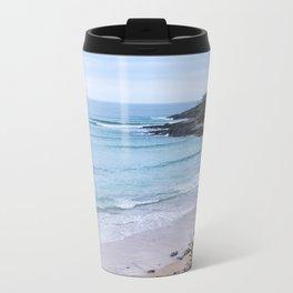 Noosa Heads Travel Mug