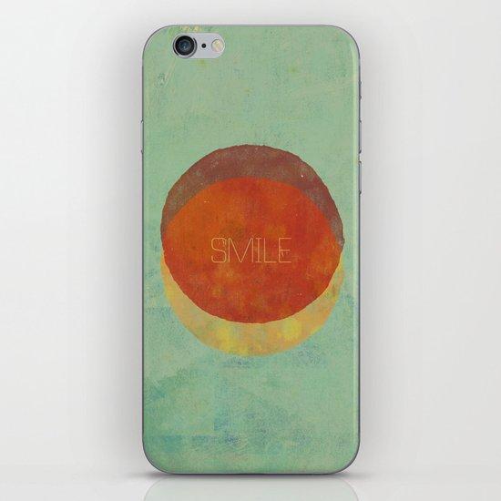 Stratagem iPhone & iPod Skin