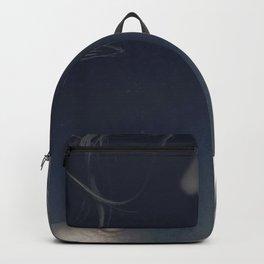 Plasm Backpack