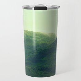 Glen Coe Travel Mug