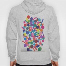 Pick 2 T-shirts Hoody