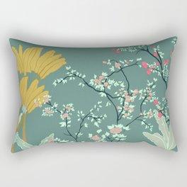 Georgaina Rectangular Pillow