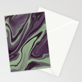 Leota Stationery Cards