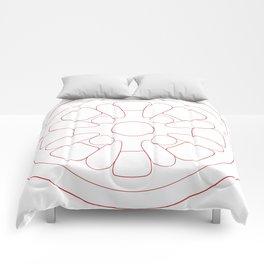 Minilite Comforters