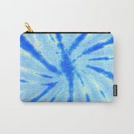 Tie Dye 023 Carry-All Pouch