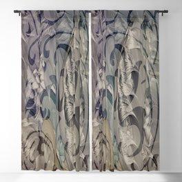 Moneta Blackout Curtain