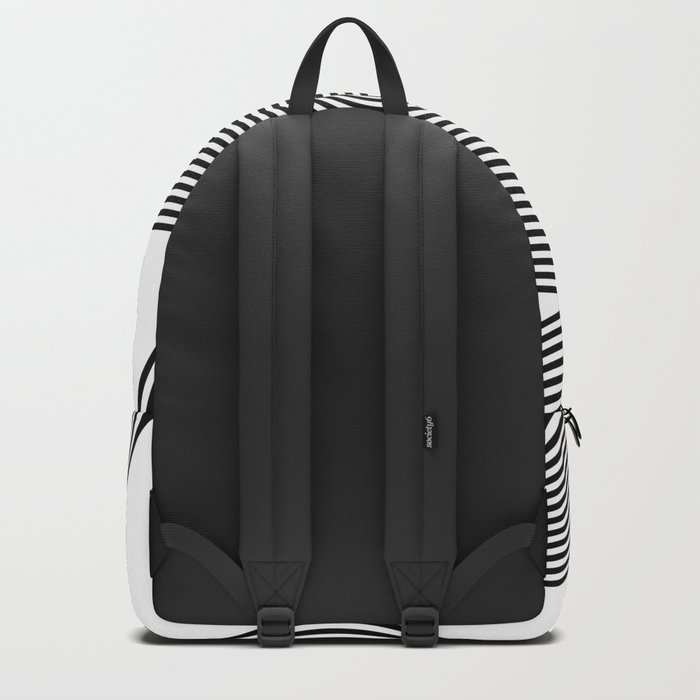 concentric 02 Backpack