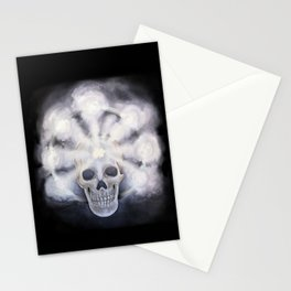 Spellbound Stationery Cards