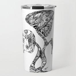 Campinolius Travel Mug
