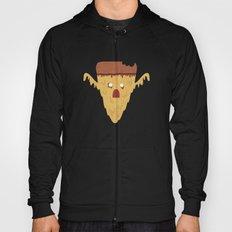 Pizzaaaargggh Hoody
