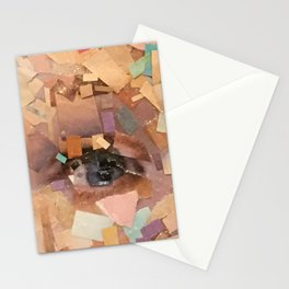 Maia Detail Stationery Cards