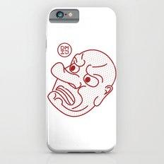 Tengu Mask Slim Case iPhone 6s