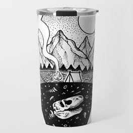 Nightfall Travel Mug