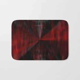 Blood Line Bath Mat