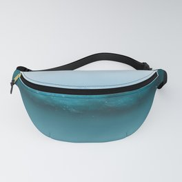 Section of love Fanny Pack