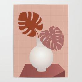 Lola Pot #1 Poster