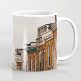 Domino Sugar - Baltimore Coffee Mug