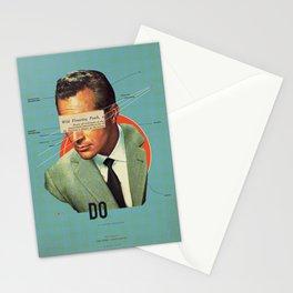 Do Stationery Cards