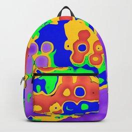 Vikend dreams Backpack
