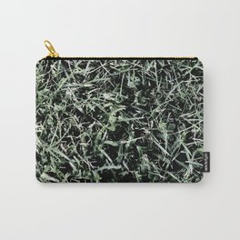 Turf Carry-All Pouch