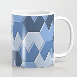Geometrix XXVI Coffee Mug