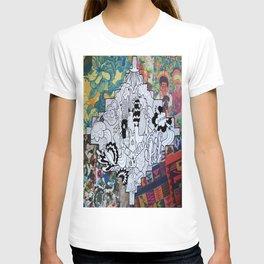 Ché Boludo T-shirt