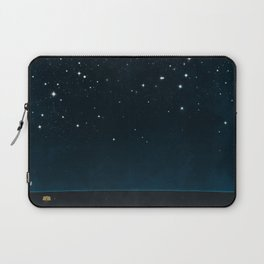 Genesis 15:5 Laptop Sleeve