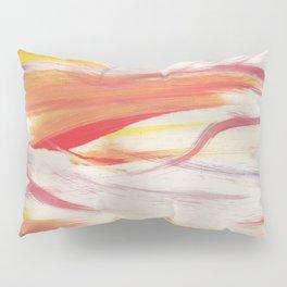 Brave! Pillow Sham