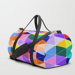 zappwaits 0711 Duffle Bag