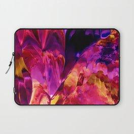 Peel Laptop Sleeve
