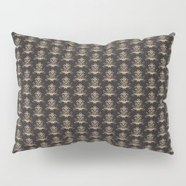 Abstract vintage pattern 1 Pillow Sham