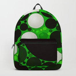 Rave It Up Backpack