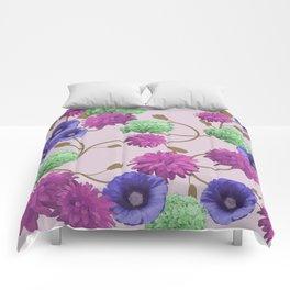 Aimée Comforters