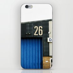 26 iPhone & iPod Skin