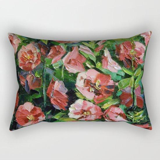 Malwa Rectangular Pillow