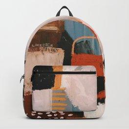Bittersweet Backpack