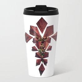 Maybe it's Maybelline Travel Mug