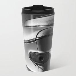 Night Lark Travel Mug