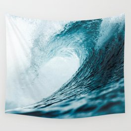 Hurley Wall Tapestry