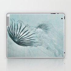 Enigma Laptop & iPad Skin