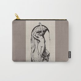 Reims' Lady Carry-All Pouch