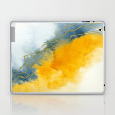 Improvisation 64 Laptop & iPad Skin