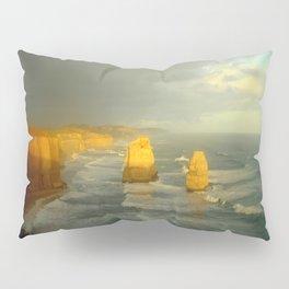 Limestone Coast - Australia Pillow Sham