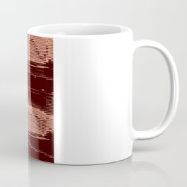 Enthusiastic Christian Barbarians Coffee Mug