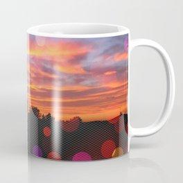 Il était une fois Coffee Mug