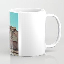 South Tacoma Marcia's Coffee Mug