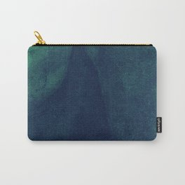 michalense Carry-All Pouch