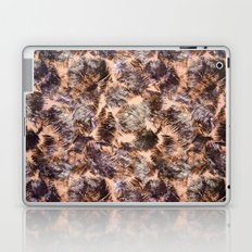 tropical chop (variant) Laptop & iPad Skin