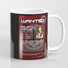 The Accidental Space Pirate Coffee Mug